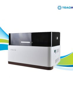 Fully Automatic Biochemistry Analyzer YD-DS-161