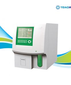 Hematology Analyzer YD-HB7021
