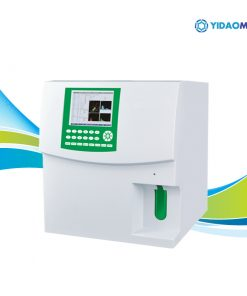 Hematology Analyzer YD-HB7501