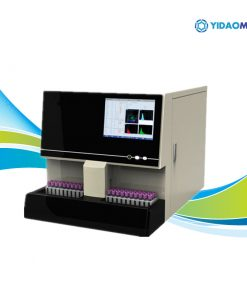 Hematology Analyzer YD-HB7510