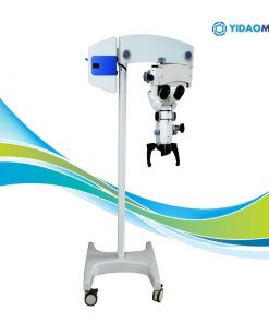 Otolaryngology_ent_Surgical-Microscope